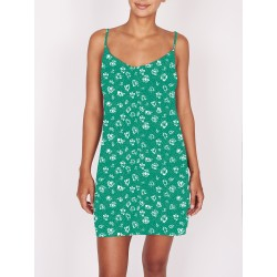 Obey - Jade Mini Dress