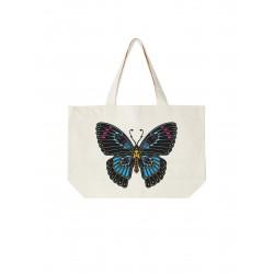 Obey - Obey Butterfly