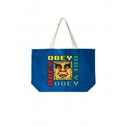 Obey - Obey Deviant Device