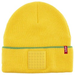 Levi'S Made & Crafted - Lego Beanie