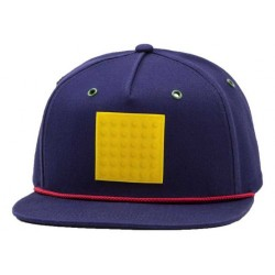 Levi'S Made & Crafted - Lego Flat Brim