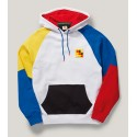 Levi's - Lego Relaxed Hoodie