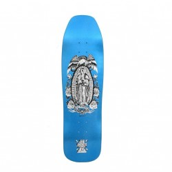 Dogtown - Deck Jesse Martinez Pool Blue