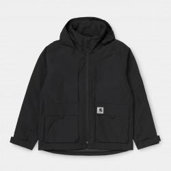 Carhartt WIP - Bode Jacket