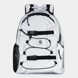 Carhartt WIP - Flect Kickflip Backpack