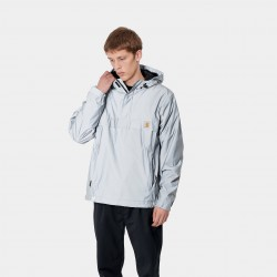 Carhartt WIP - Nimbus Reflective Pullover