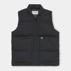 Carhartt WIP - W' Brooke Vest