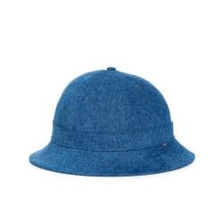 Herschel - Windsor - Classics Headwear