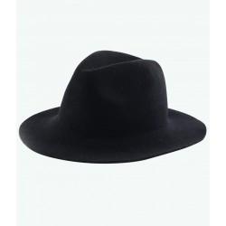 Rhythm - POCKET HAT