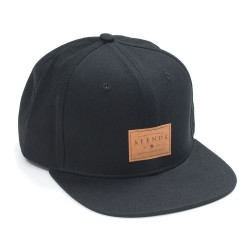 Afends - Born To Lose - Snapback