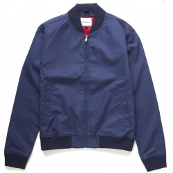 Deus - Garth Bomber Jacket