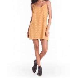 OBEY - KELLYN DRESS