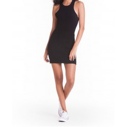 OBEY - SEYMOUR DRESS