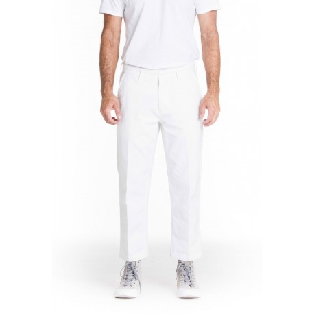 OBEY - STRAGGLER CARPENTER PANT
