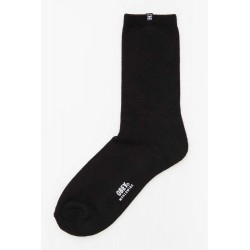 OBEY - EIGHTY NINE SOCKS