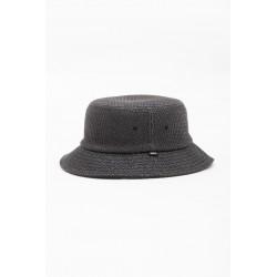 OBEY - BOLINAS BUCKET HAT