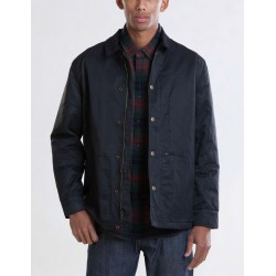 OBEY - ROCKFORD JACKET