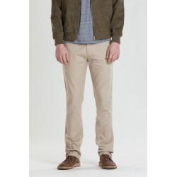 OBEY - QUALITY DISSENT CHINO