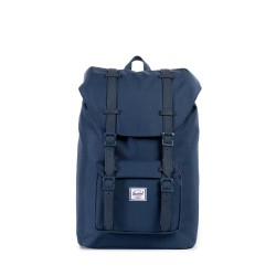 Herschel - Little America Mid-Volume - Classics | Mid Backpacks