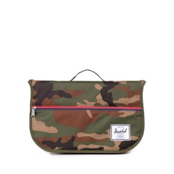 Herschel - Pop Quiz Messenger - Classics | Messengers