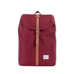 Herschel - Post Backpack