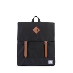 Herschel - Survey - Classics Backpacks