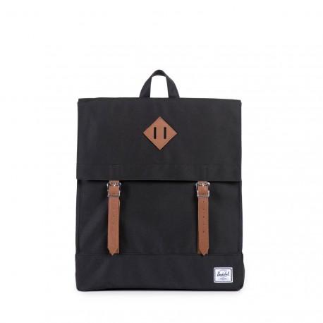 Herschel - Survey - Classics | Backpacks