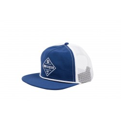Iron & Resin - CAP SOLIMAR