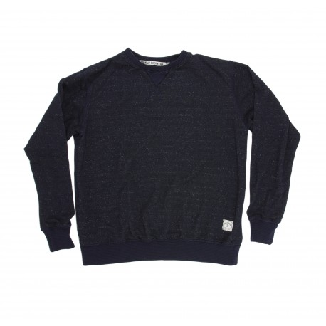 Iron & Resin - CREWNECK BANCROFT