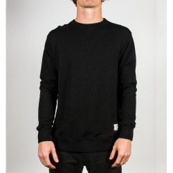 Iron & Resin - CREWNECK LIBERTAD