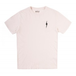 Lightning Bolt - Essential Bolt Tee