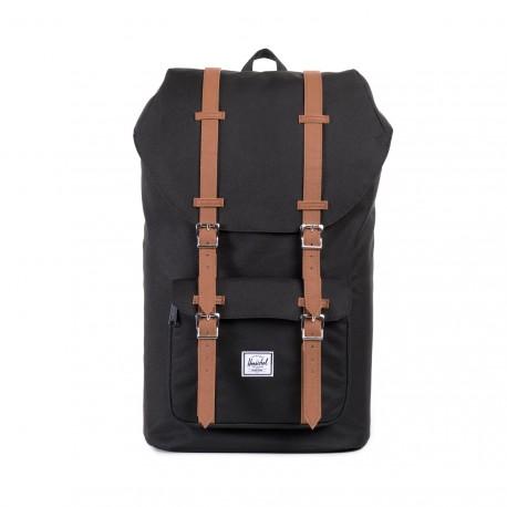 Herschel - Little America - Classics | Backpacks