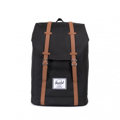 Herschel - Retreat - Classics | Backpacks