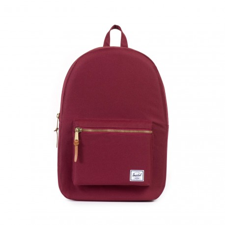 Herschel - Settlement - Classics | Backpacks