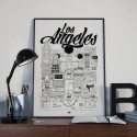 Dr Paper - Los Angeles