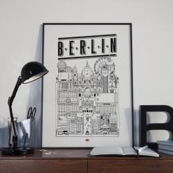 Dr Paper - Berlin