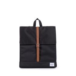 Herschel - City - Classics | Mid Backpacks