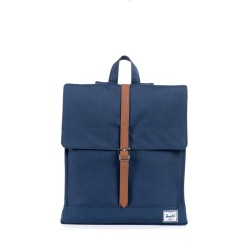 Herschel - City - Classics | Mid Backpacks