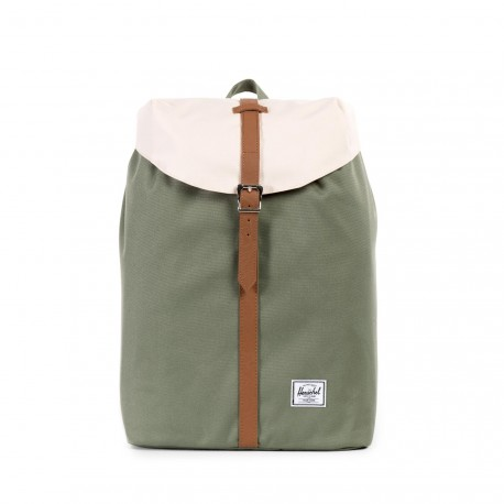 Herschel - Post - Classics | Mid Backpacks
