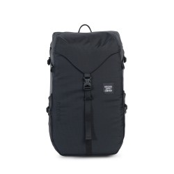 Herschel - Barlow Large | Backpack
