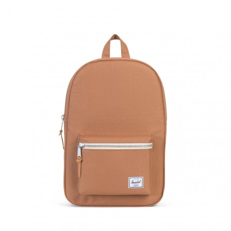 Herschel - Settlement Mid-Volume | Backpack
