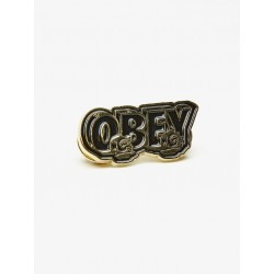 OBEY - WHEELS PIN