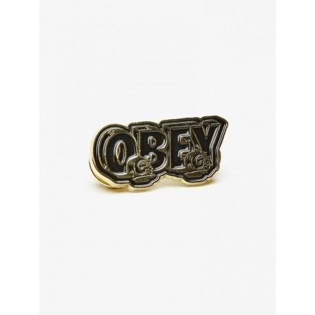 OBEY - WHEELS PIN