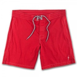 Lightning Bolt -  BOARDSHORT