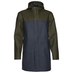 Minimum - Cranmore Outerwear