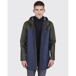 Minimum - Cranmore Outerwear
