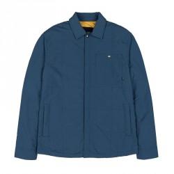 Finisterre - Signum Shirt