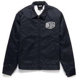 Deus - Workwear Jacket