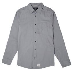 Deus - Ralph Overdyed Shirt