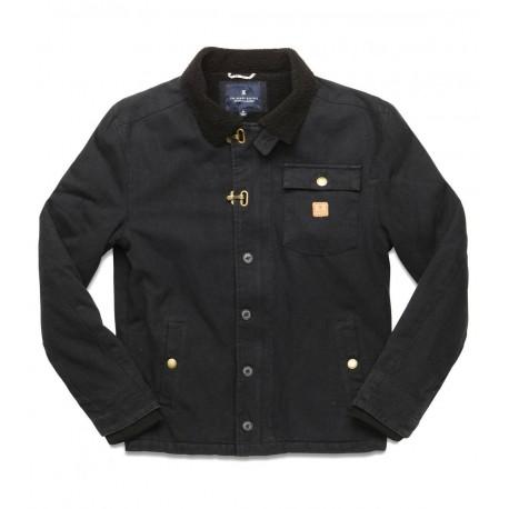 Roark  - Axeman Mid-Weight Jacket